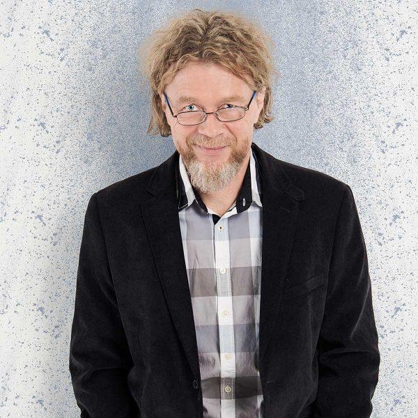 Mag. Rainer M. Rosner, Texter und Werbetexter