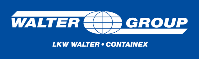 Walter-Group